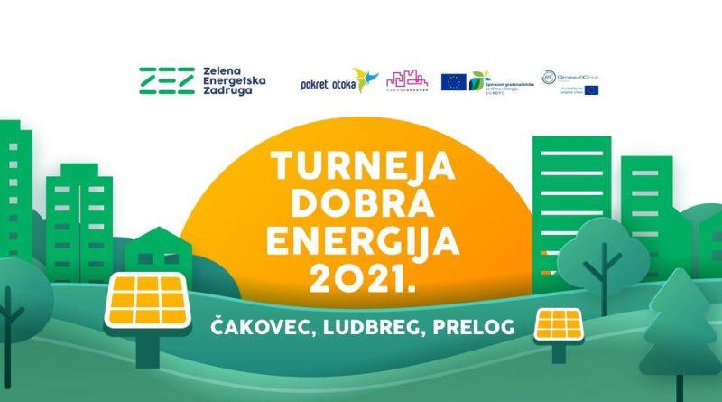 Besplatne edukacije o solarnoj energiji za kućanstva u Čakovcu i Prelogu