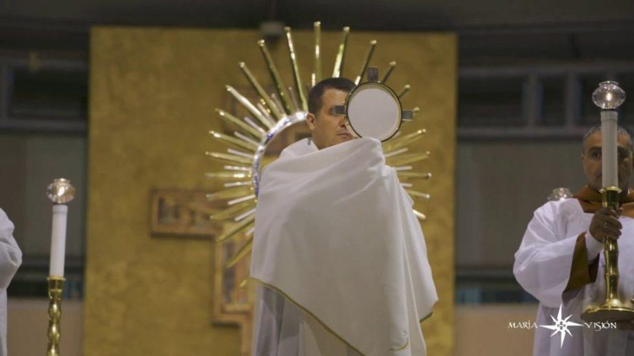 Medjugorje. Dove ci guida la Gospa? Sempre verso Gesù, sempre ...