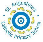 St. Augustine's Catholic Primary School