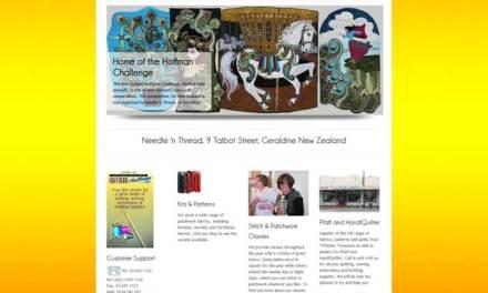 Needle n Thread