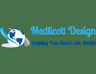med-design2016e