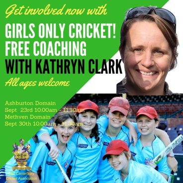 girls-cricket-coaching