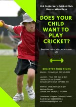register-for-cricket2018bg