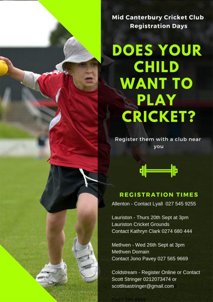 register-for-cricket2018bg