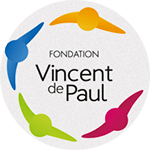 GH-st-vincent-de-paul