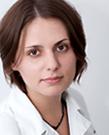 edita-naruseviciute-dermatovenerologe MMC