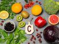 Vitamin C: Test & Empfehlungen (04/20)
