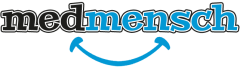 Medmensch Logo