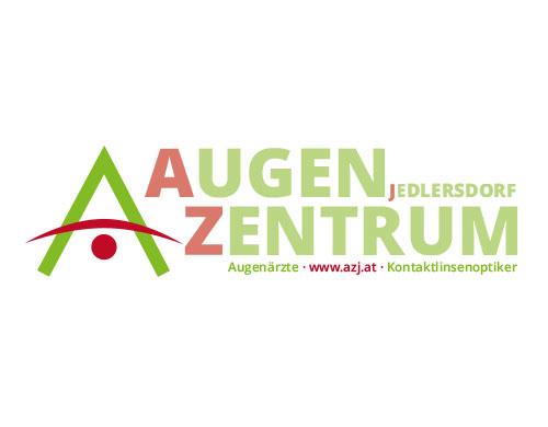 logo Corporate Design Arztpraxis ORdination Medmentor