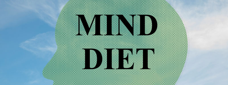 mind diet alzheimer