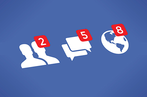 Get More Patients To Read Your Facebook Posts