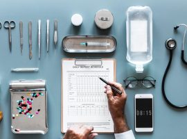 Stay Calm and Sell On: Adapt Your Medical Sales Strategy When Products Expand