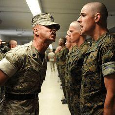 Military Medical School