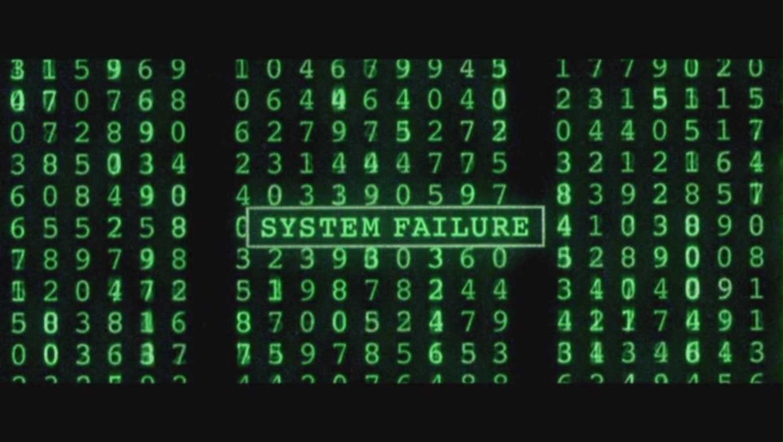 https://i2.wp.com/www.medtees.com/blog/Matrixfail.jpg