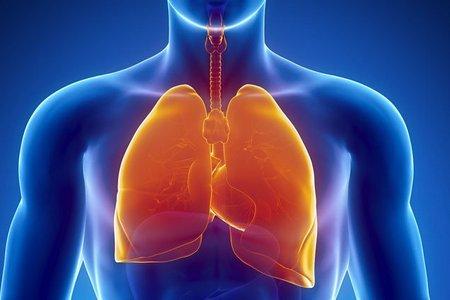 Як очистити легені і бронхи, якщо кинув курити
