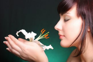 как вернуть вкус и запах при простуде