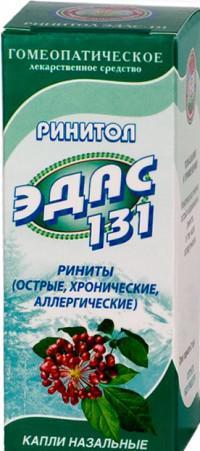 Эдас-131
