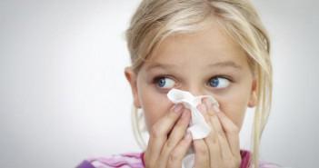 средство от заложенности носа для детей и иногда взрослых