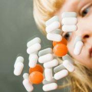 ADHD_drugs_children_