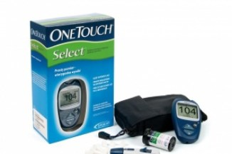 Как правильно измерить сахар в крови глюкометром