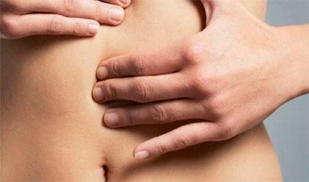 Признаки и симптомы рака кишечника на ранних стадиях