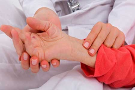 Симптомы брадикардии