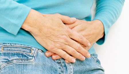 Симптомы дивертикулеза кишечника
