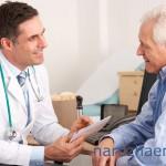 Simptomy-epididimita