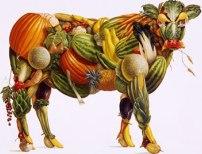 Минусы отказа от мяса