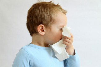 альбуцид в нос детям инструкция по применению