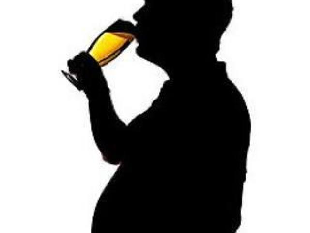 анамнез алкоголизма