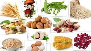 При гастрите следует придерживаться определенной диеты