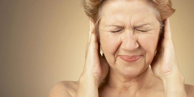 При наличии симптомов следует обратиться к врачу