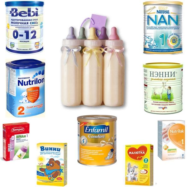 Нормы потребления витамина К