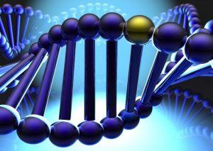 генная диагностика