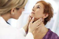 Гипертиреоз: симптомы и лечение