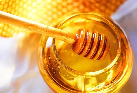 лечение бронхита мед