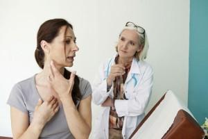 мононуклеоз у взрослых симптомы
