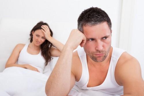 Мужское здоровье