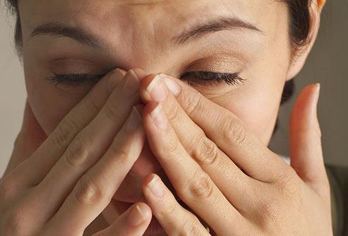 nasal-obstruction