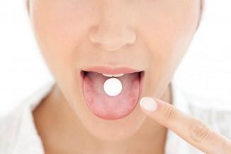 острый фарингит лечение антибиотиками