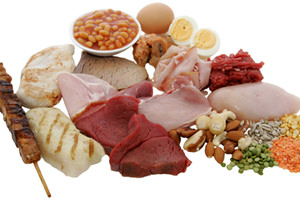 от чего повышается холестерин