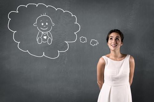 Проверка гормонов при планировании беременности