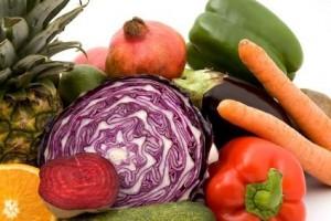 продукты при тромбоцитах