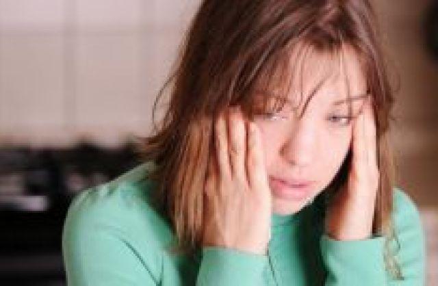 что такое ипохондрическое расстройство