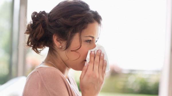 хронический вазомоторный ринит лечение