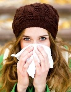 При наличии подобных симптомов следует обратиться к врачу