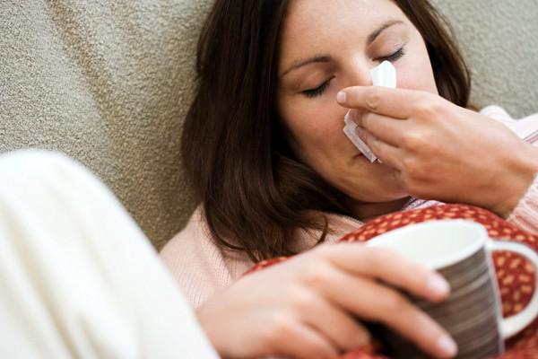 Как эффективно лечить синусит у взрослых