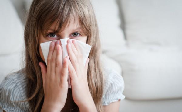 симптомы синусита и гайморита