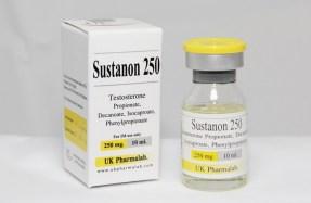 sustanon-919x598 (1)